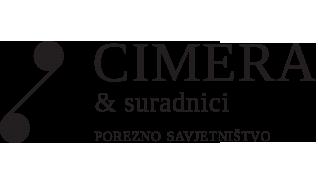 Cimera & Suradnici