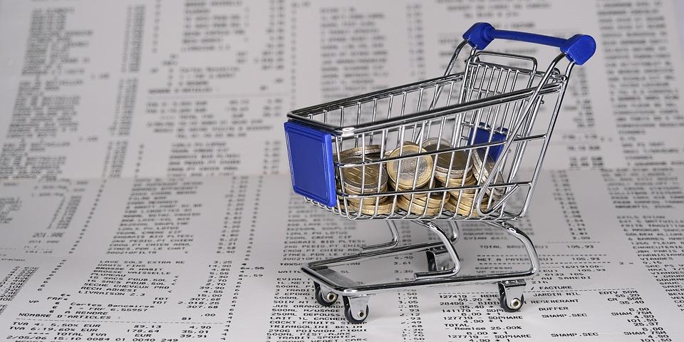 Transferne cijene – što su i kome su potrebne?
