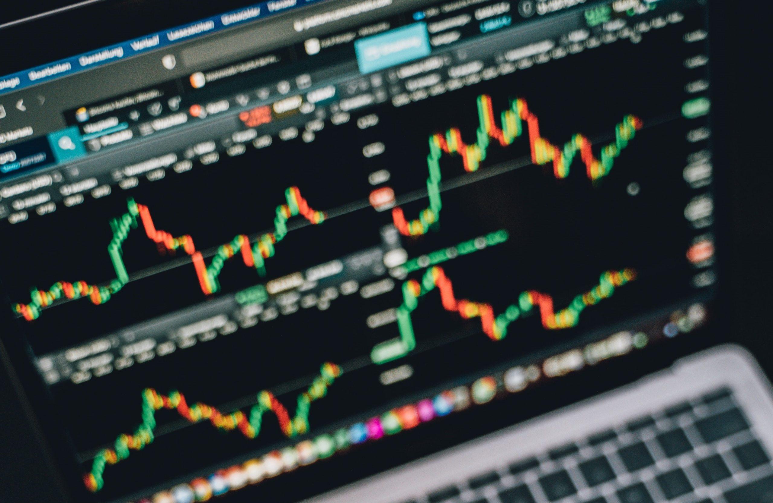 Koji porez se plaća na dobit od kripto valuta i dionica?